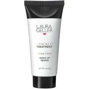 Laura Geller Spackle Treatment Even Tone