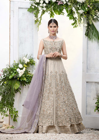bridal gown-pakistan online clothing