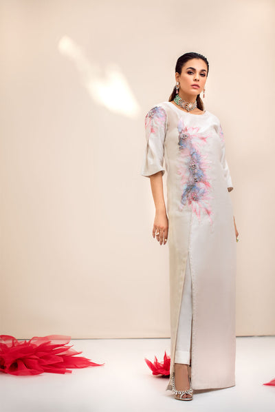 Eid collection-best fashion designers in pakistan