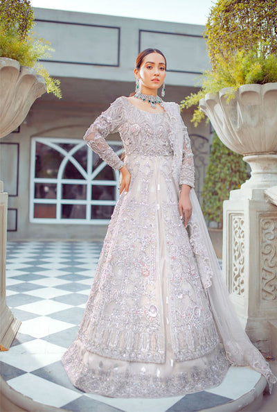 walima bridal-best fashion designer in lahore
