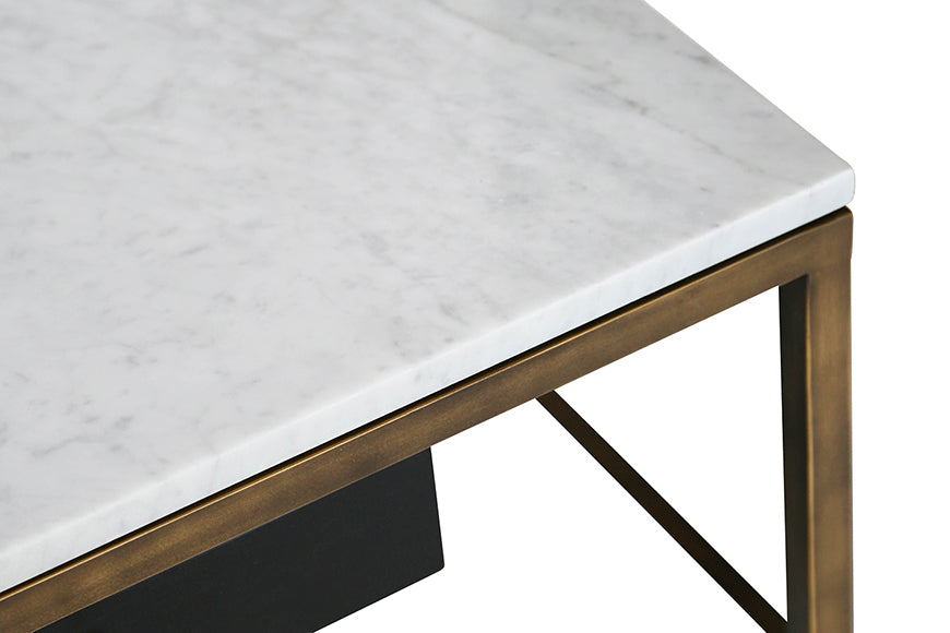 Anders Coffee Table | AVE HOME