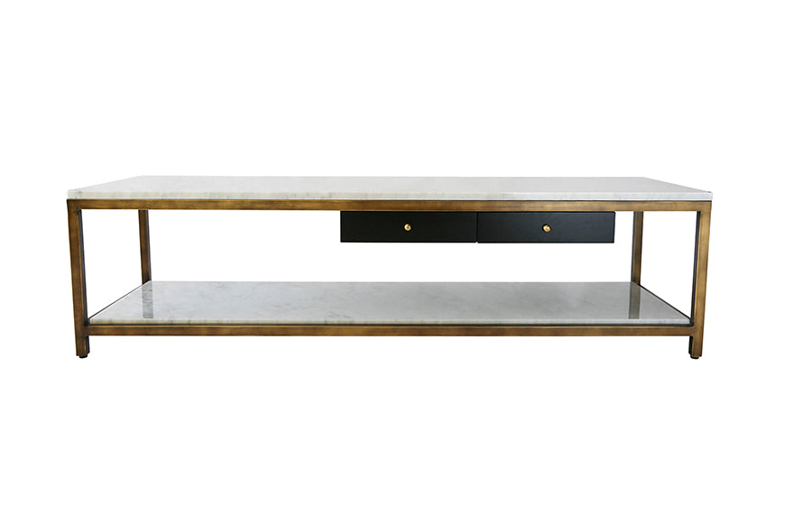 Anders Coffee Table