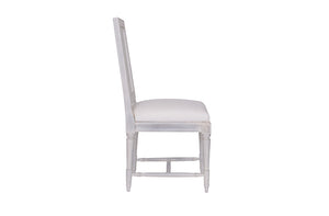 Aria Casual Dining Chair