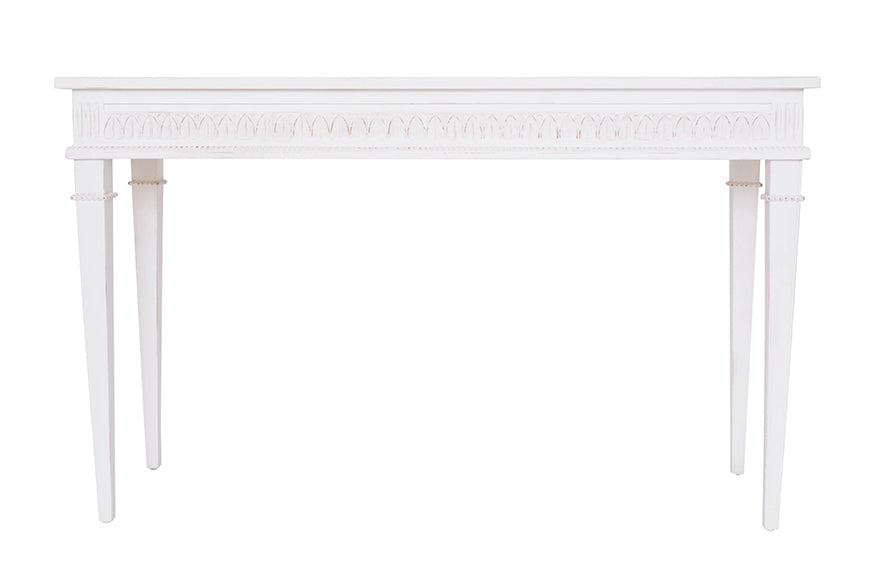 Lilly Console | AVE HOME