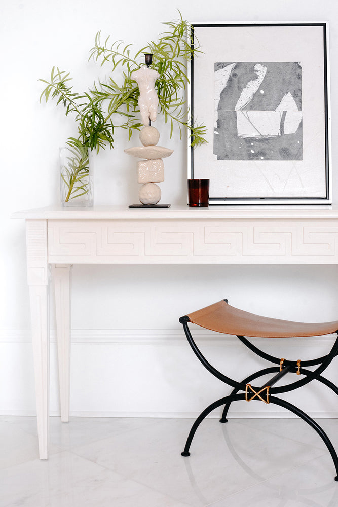 Athena Console | AVE HOME
