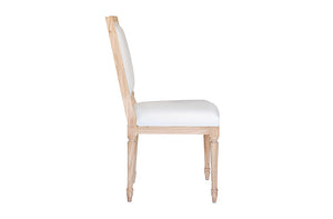Bienville Chair