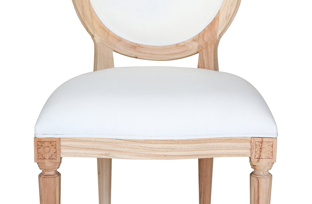 Octavia Chair