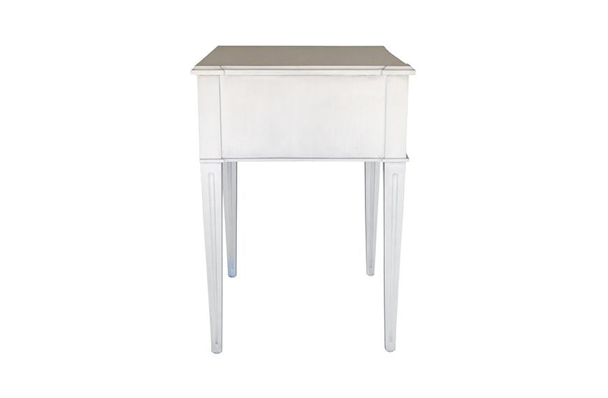 Liam End Table | AVE HOME