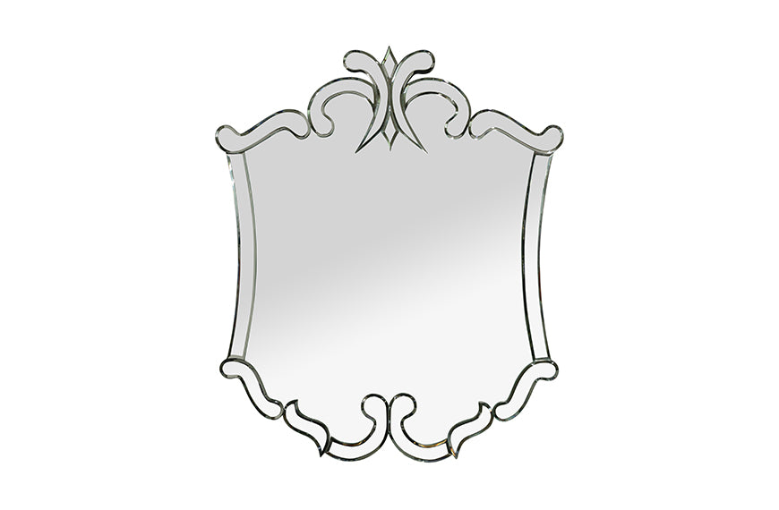 Carlyle Mirror | AVE HOME
