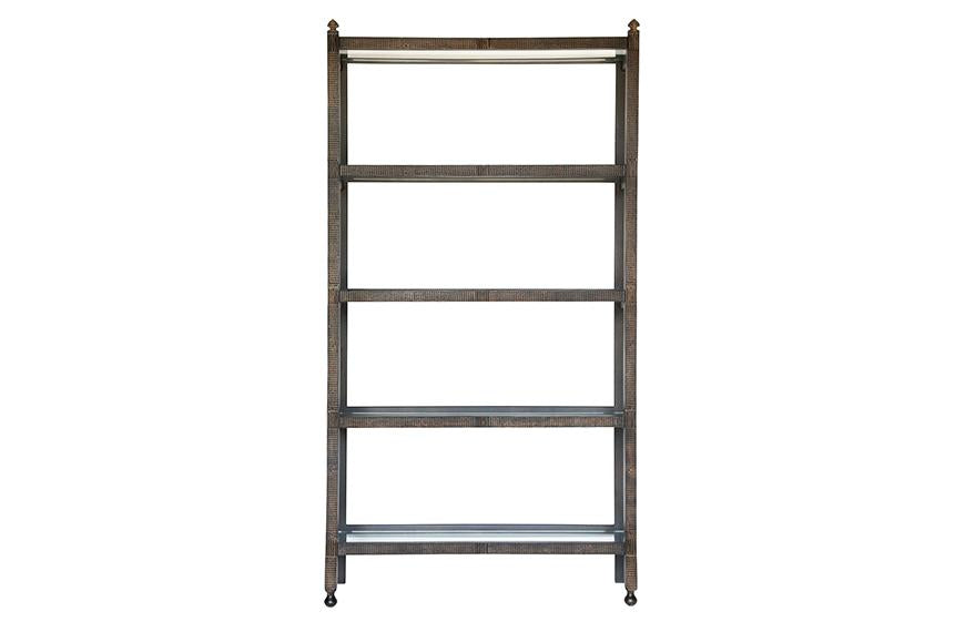 Chloe Etagere | AVE HOME