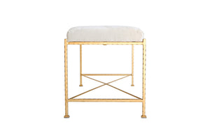Chloe Bench | AVE HOME