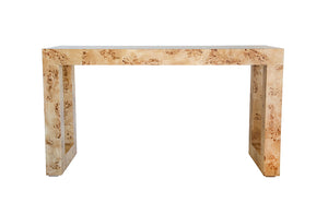 Chloe Burl Console | AVE HOME