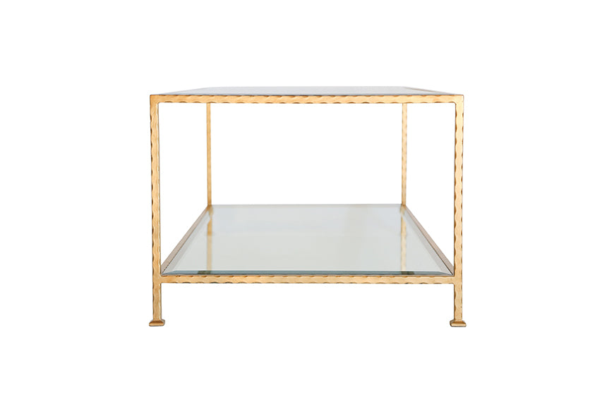 Chloe Coffee Table | AVE HOME