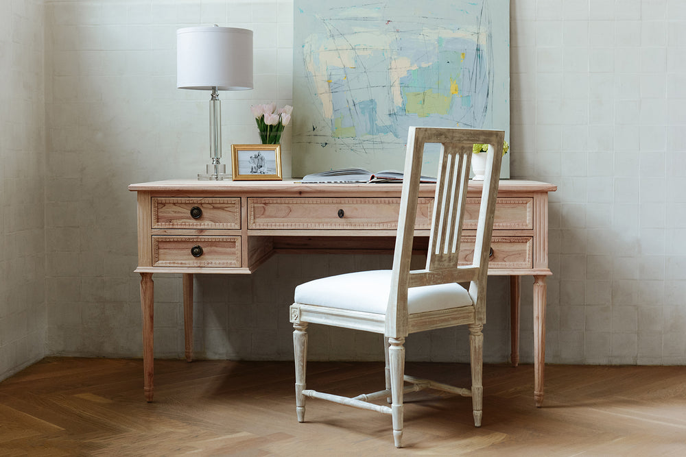 Colette Desk | AVE HOME