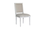 Regent Dining Chair (Early December Arrival)