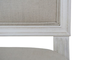 Regent Dining Chair | AVE HOME