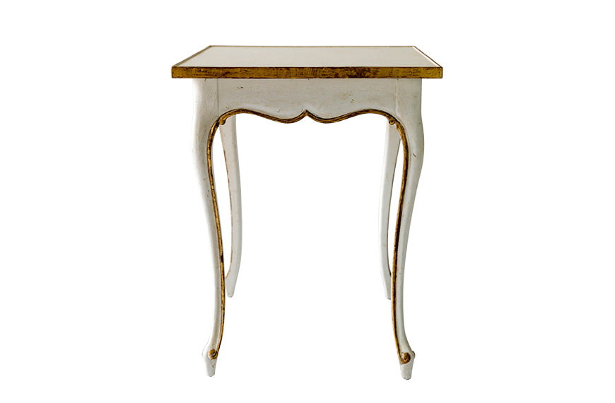 Regent End Table | AVE HOME