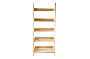 St. Paul Ladder Shelf | AVE HOME