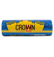 Crown Carbon Autoencendido 10 Unidades