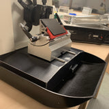 Microtome Paraffin Catch Tray - Optimal Scientific