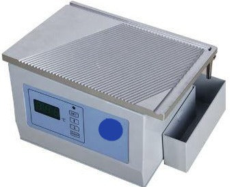 Paraffin Wax Trimmer - Melter - Optimal Scientific