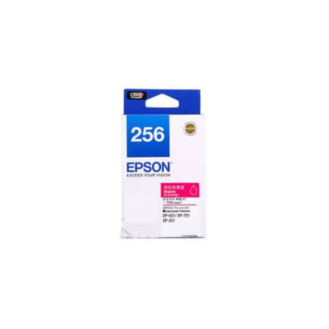 [Today ONLY] Epson Ink Cartridge (for XP-701/XP-801/XP-821) - Magenta Ink