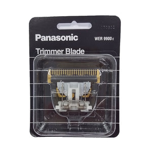 Panasonic WER-9900E116 Professional Hair Trimmer Blade (for ER-GP80/ER-1510)