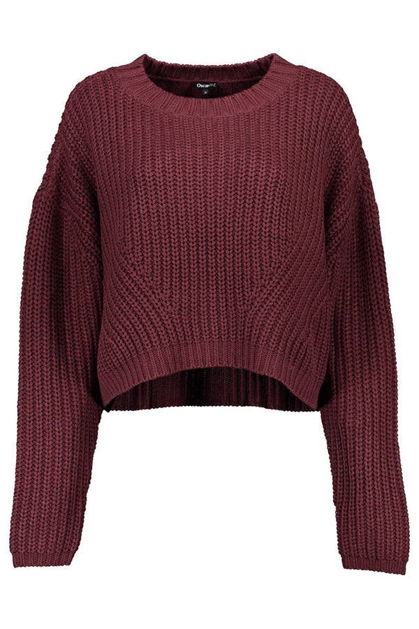 Sweater Mali Sweater Oscar Jane W 2020