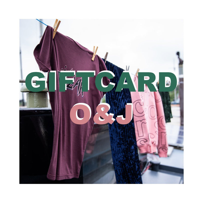Gift Card Gift Card Gift card