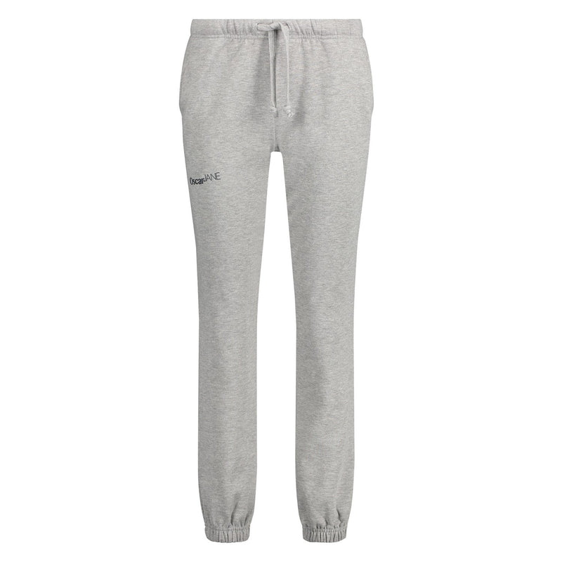 Pants Basic grey Pants O&J Basics