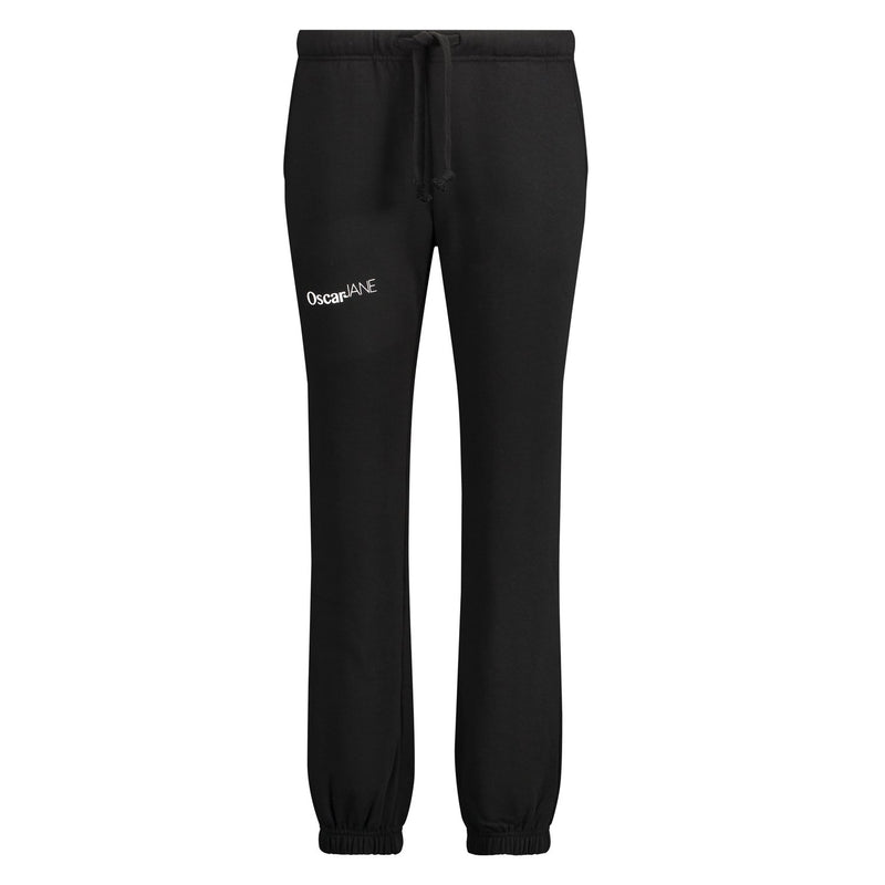 Pants Basic black Pants O&J Basics