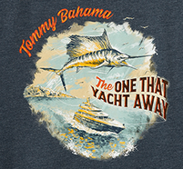 Tommy Bahama Mens Tees