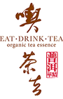 EAT DRINK TEA ⋮ Organic Pu'er Tea Essence