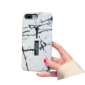 Stracciatella, , Real Cool Case, Real Cool Case - Real Cool Case