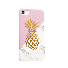 Pineapple Phone Case, , Real Cool Case, Real Cool Case - Real Cool Case