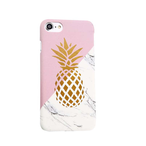 Pinapple Marble, , Real Cool Case, Real Cool Case - Real Cool Case