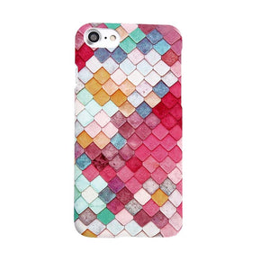 Colorful Fish, , Real Cool Case, Real Cool Case - Real Cool Case