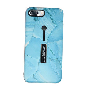 Blue Flaw, , Real Cool Case, Real Cool Case - Real Cool Case