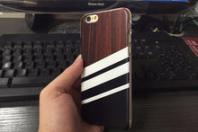 Falling Tree, , Real Cool Case, Real Cool Case - Real Cool Case
