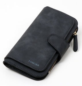 Superwallet, , Real Cool Case, Real Cool Case - Real Cool Case