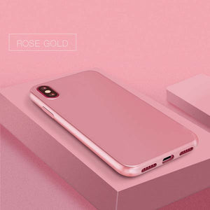 Plain Colors, , Real Cool Case, Real Cool Case - Real Cool Case