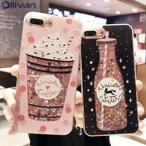 Glittersand, , Real Cool Case, Real Cool Case - Real Cool Case