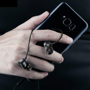 Bass Sound Earphones, , Real Cool Case, Real Cool Case - Real Cool Case