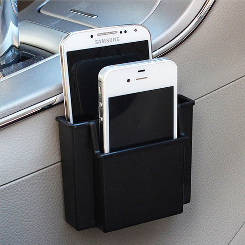 Car-styling Pocket Storage, , Real Cool Case, Real Cool Case - Real Cool Case