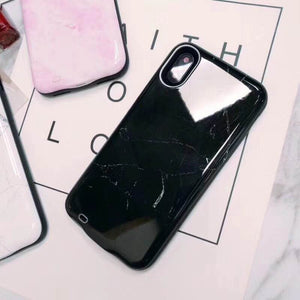 Classy Rechargable Case, , Real Cool Case, Real Cool Case - Real Cool Case