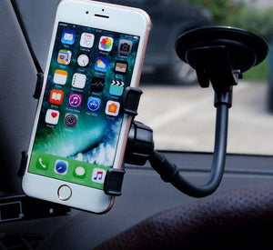 Classic Car Mount, , Real Cool Case, Real Cool Case - Real Cool Case