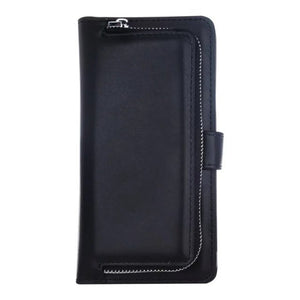 Full Wallet Case, , Real Cool Case, Real Cool Case - Real Cool Case