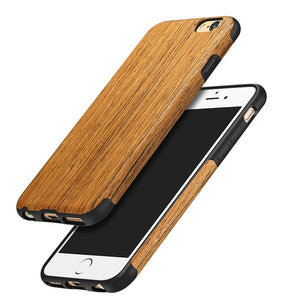 Luxury Woodstyle, , Real Cool Case, Real Cool Case - Real Cool Case