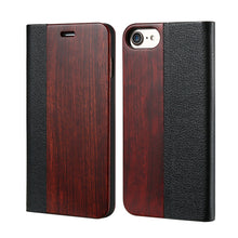 Bamboo Leather Flip Case, , Real Cool Case, Real Cool Case - Real Cool Case