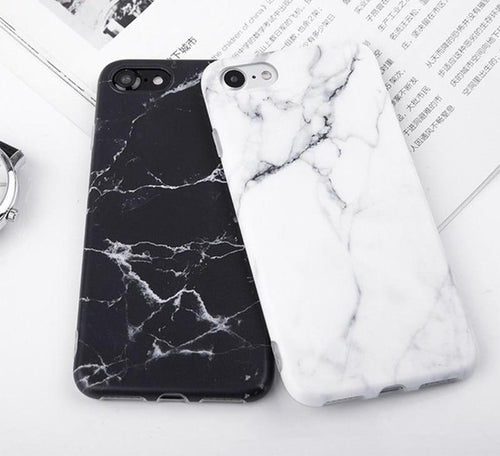 Marblelicious: FREE Marble Case, , Real Cool Case, Real Cool Case - Real Cool Case